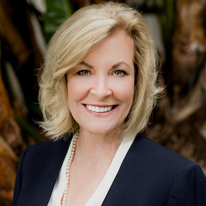 Candace Stadelmann,                     Agent in San Diego - Compass