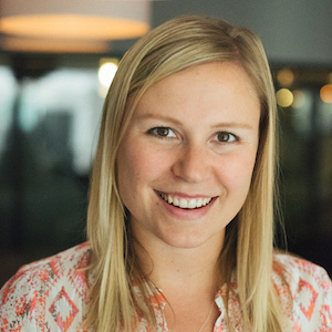 Rachel Olson,                     Agent in Seattle - Compass