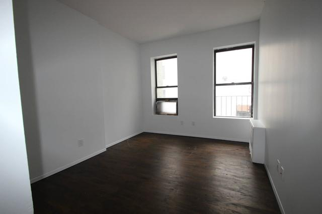 357 West 37th Street, Unit 1C Image #1