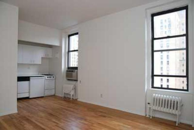 222 West 15th Street, Unit 9C Image #1