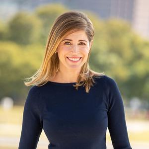 Jill Johnson, Agent in Austin - Compass