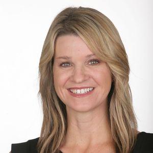 Phyllis Patek, Agent in Austin - Compass