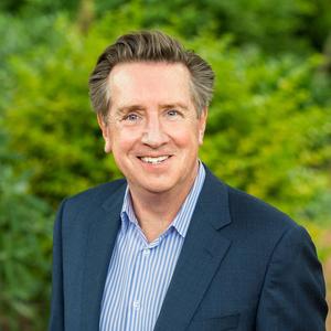 Mark Bonn