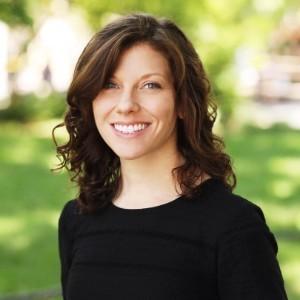 Leslie Davidson