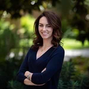 Melissa Silliman, Agent in San Francisco - Compass