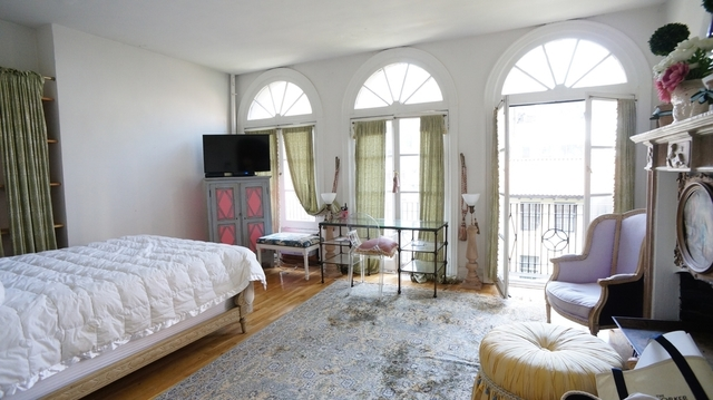 61 East 66th Street, Unit 8A Image #1