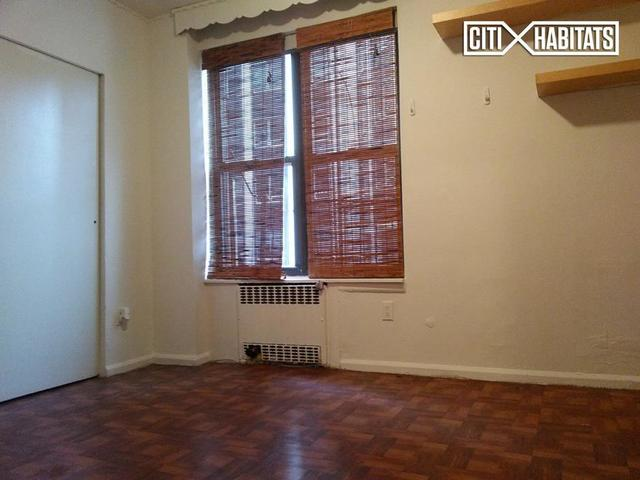 344 East 16th Street, Unit 1 Image #1