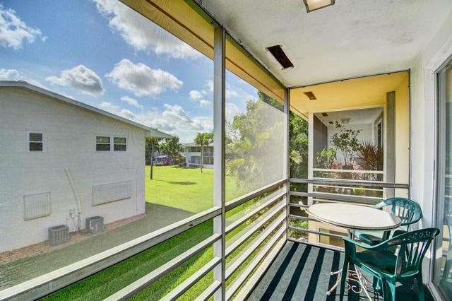 215 Salisbury I, West Palm Beach, FL 33417 | Compass