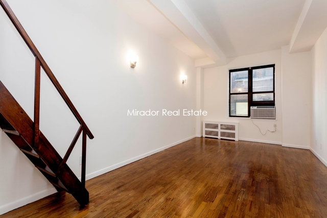 43 West 16th Street, Unit 9F Image #1