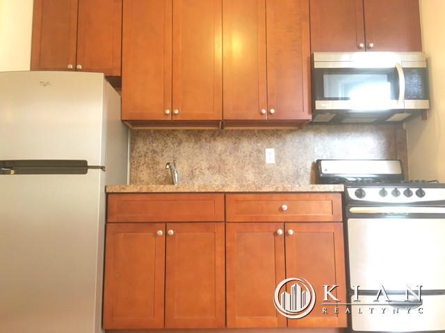 237 West 20th Street, Unit 5C Image #1