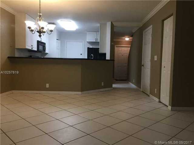 8608 South Southgate Shores Circle, Unit 8608 Image #1