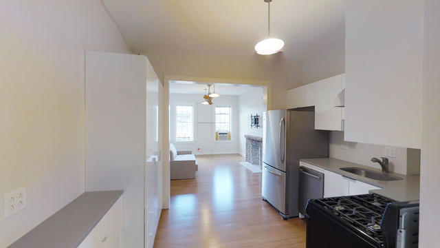 352 West 12th Street, Unit 5A Image #1