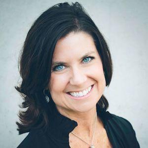 Sharon Crockett,                       Agent in Dallas - Compass