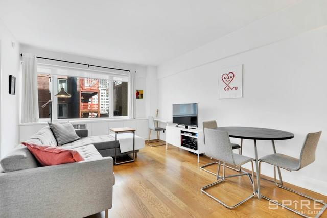 211 East 51st Street, Unit 6C Image #1