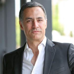 Fouad Rahmé