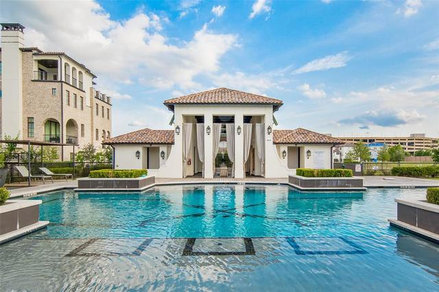 1120 Mosaico Lane Houston, TX 77055