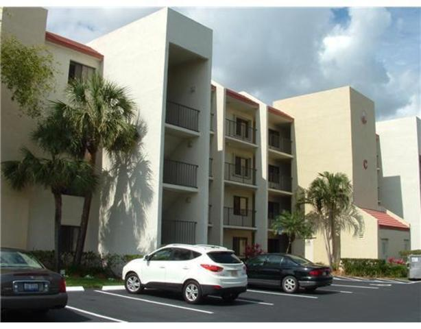 1605 Highway 1, Unit C102 Jupiter, FL 33477