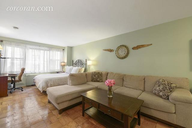 305 East 40th Street, Unit 10Z Image #1