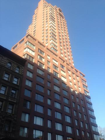 101 West 79th Street, Unit 17D Image #1