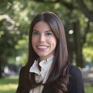 Leah Haddad,                       Agent in Greater Boston - Compass