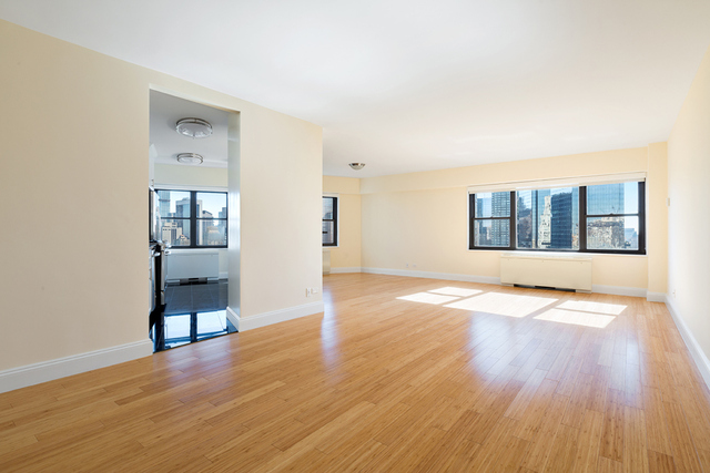20 West 64th Street, Unit 39D Image #1