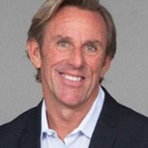 Chris Glave,                     Agent in San Francisco - Compass