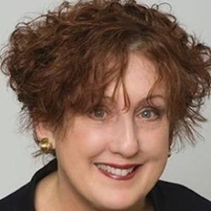 Carol Carruba, Agent in San Francisco - Compass