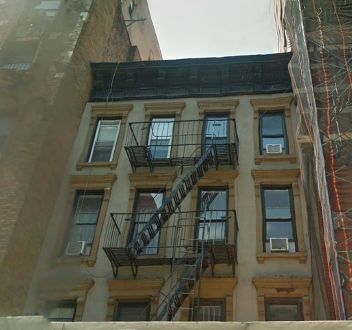 224 East 70th Street, Unit 10 Image #1