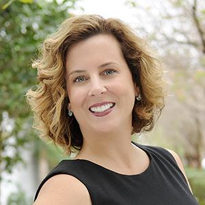 Andrea Odell,                     Agent in Miami - Compass