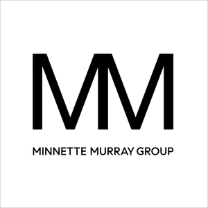 Minnette Murray Group,                       Agent in Dallas-Fort Worth - Compass