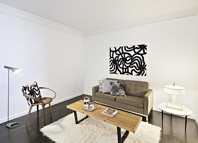 100 West 12th Street, Unit 5E Image #1