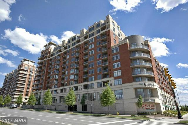 3600 Glebe Road, Unit 510W Image #1