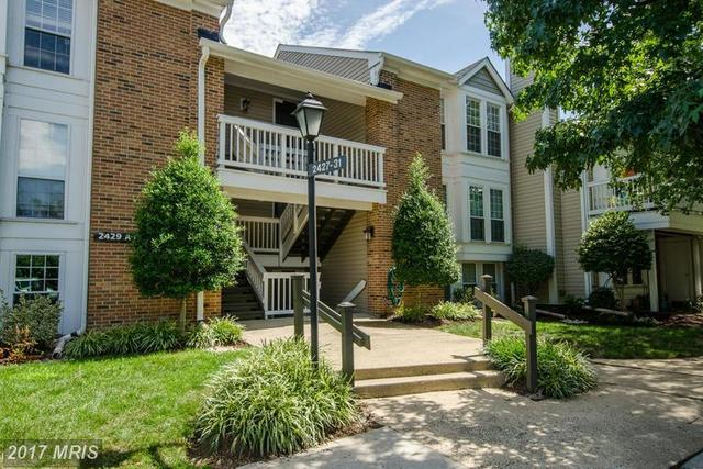 2429 Walter Reed Drive South, Unit A Image #1