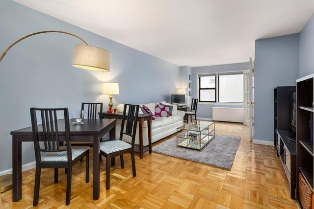 220 East 67th Street, Unit 5A Image #1