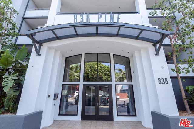 Phenomenal 838 Pine Avenue Unit 216 Long Beach Ca 90813 Compass Download Free Architecture Designs Pushbritishbridgeorg