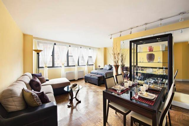 225 East 36th Street, Unit 4K Image #1