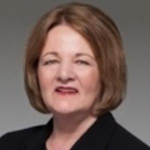 Deborah Sokoloski