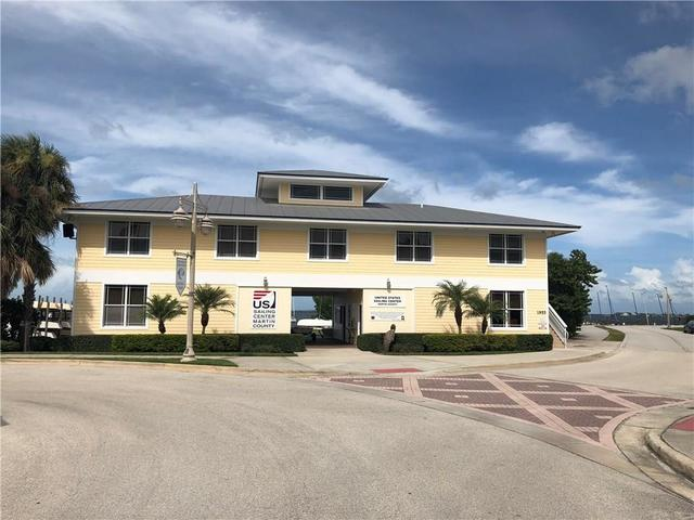 129 Northeast Bay Drive Jensen Beach, FL 34957