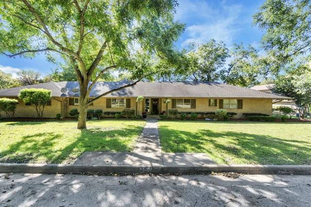 5 Key Drive Heath, TX 75032