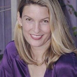 Melinda Henderson,                     Agent in San Francisco - Compass
