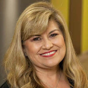 Grace Caddell, Agent in San Diego - Compass