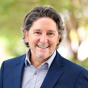 Jorge Luis Fernandez