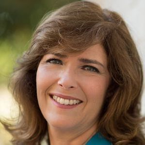 Laura Peters, Agent in San Francisco - Compass