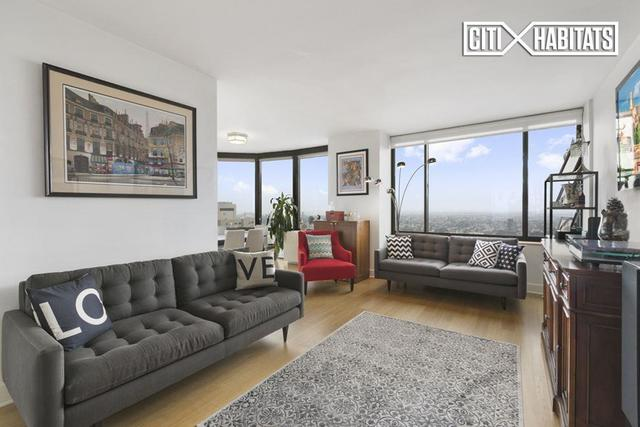 400 East 84th Street, Unit 34B Image #1