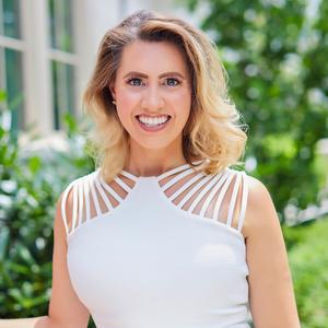 Megan Jernigan,                       Agent in Nashville - Compass