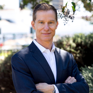 Peter Rooney, Agent in Los Angeles - Compass