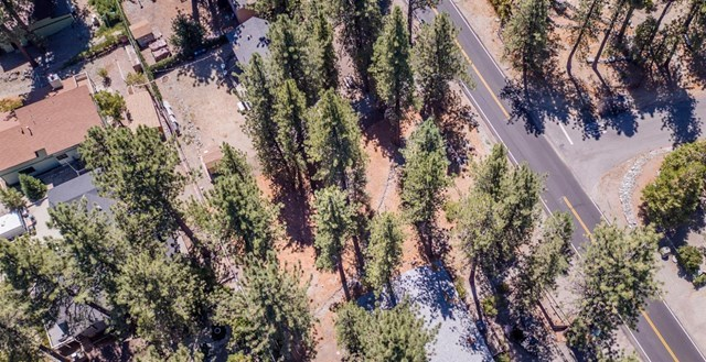 0 Lone Pine Canyon Road Wrightwood, CA 92397