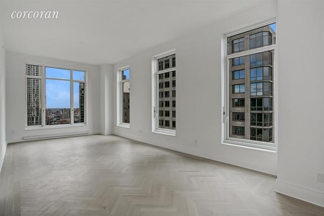 30 Park Place, Unit 54C Image #1