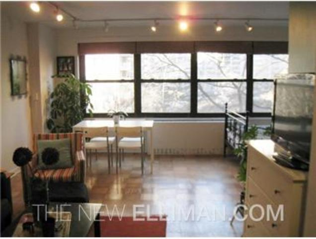 160 West End Avenue, Unit 3L Image #1