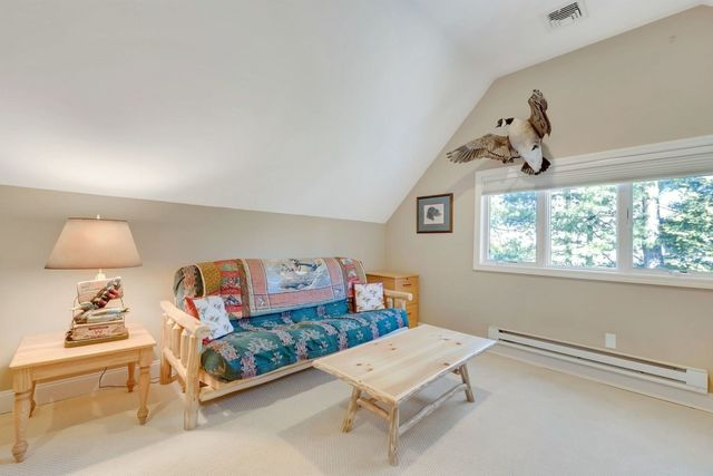 49 Bridle Path Westhampton Beach, NY 11978